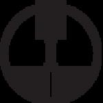 FFS-SSH-icon.png