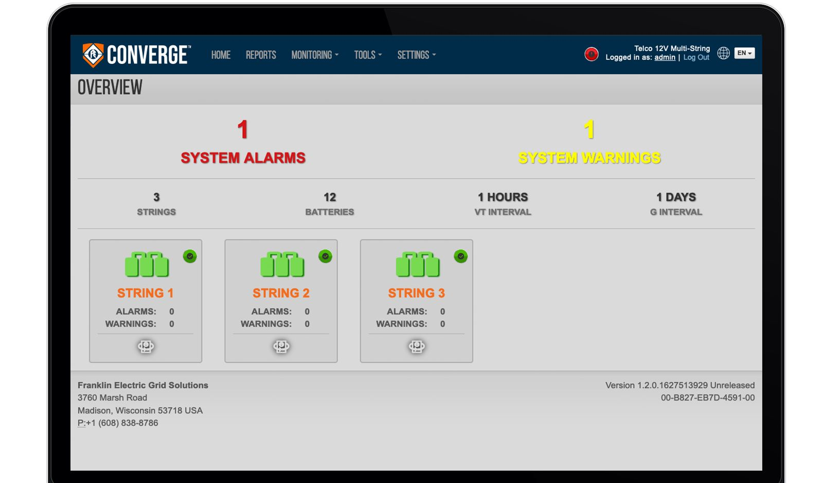 CELLGUARD Wireless - Converge - Overview.psd