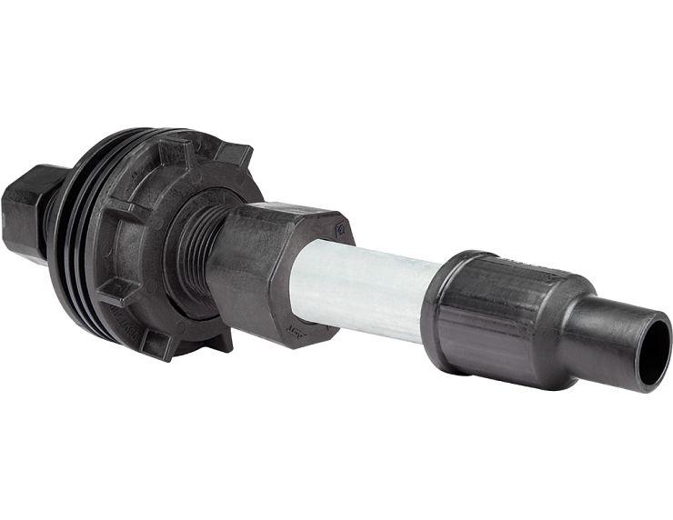CableTight UL - Watertight - Fiberglass.psd