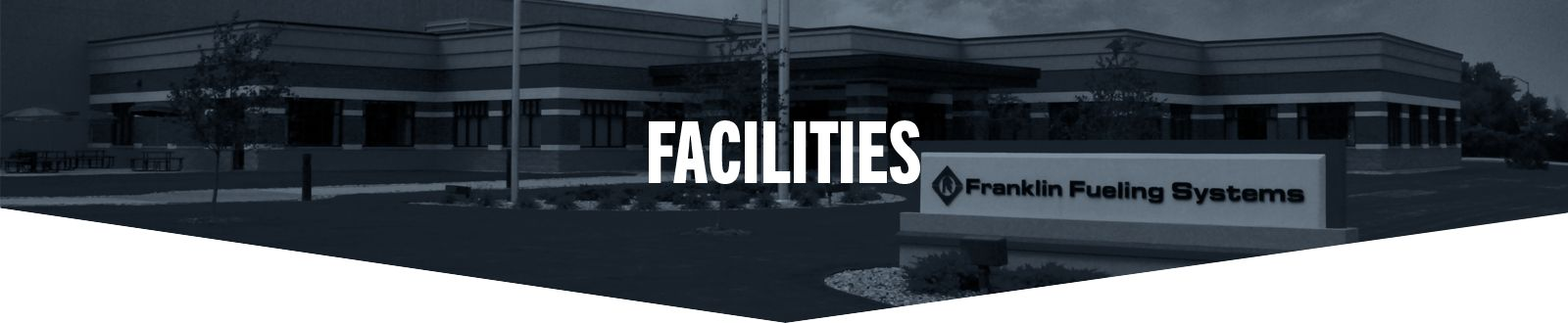 Facilities-Banner.psd