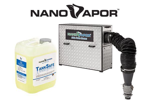News-Nano-launch.psd