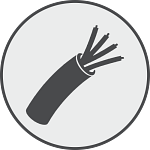 icon_cables_product.png