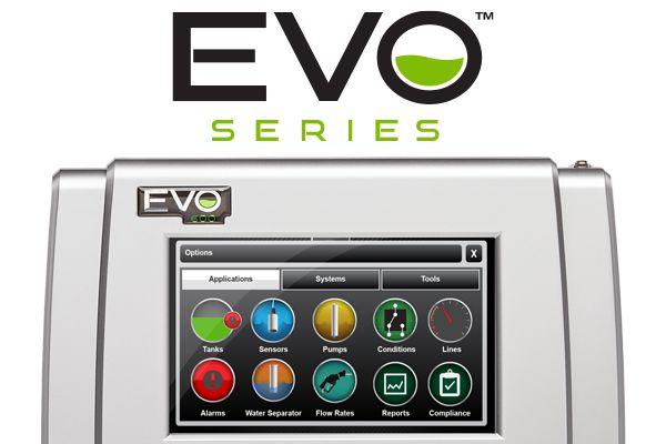 News-EVO-launch.psd