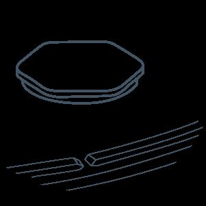 Watertight Tank Sump - Illustration - Vent.png
