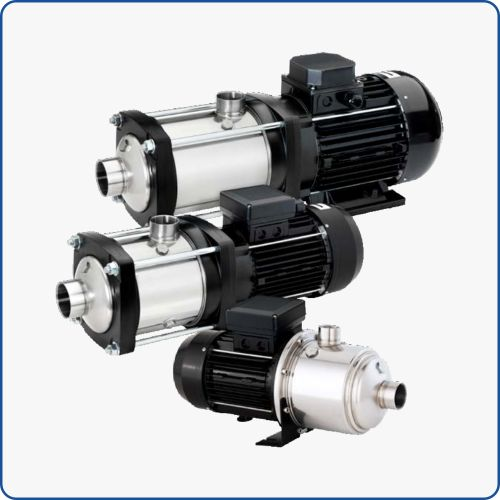 Horizontal Multistage Booster Pump.png