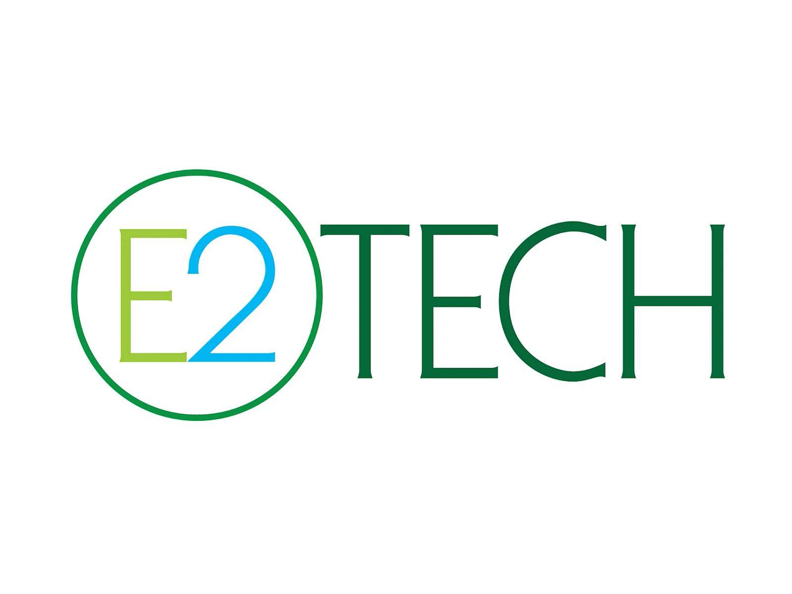 Grid-Affiliate-E2-Tech-logo.jpg