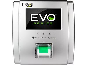 EVO 550 Hero.psd