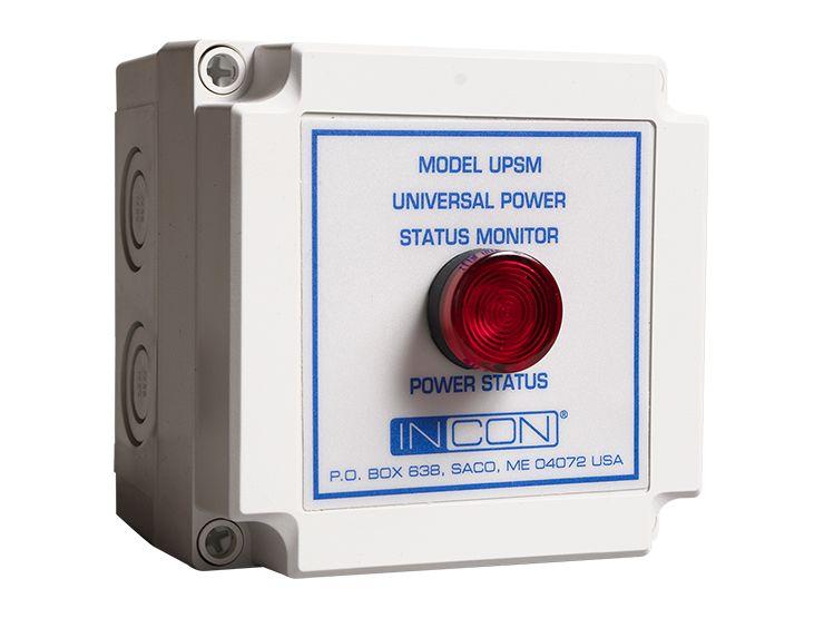 Optimzer - Hardware - Tank Heater.psd