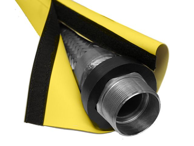 Yellow Jacket Sleeve.psd