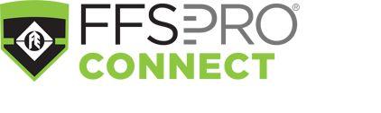 FFS-PRO-Connect.png