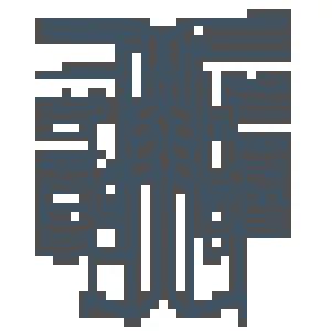 FFS-SpillContainer-Illustration-Installation.png