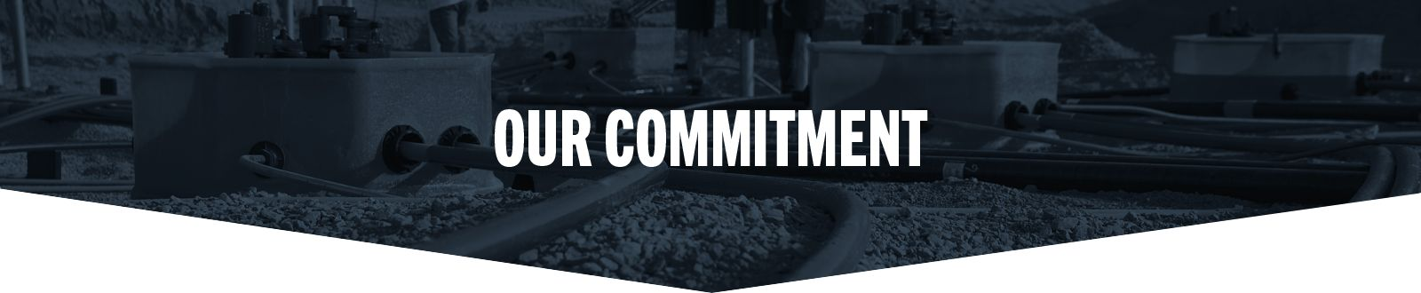 Our-Commitment-Banner.psd