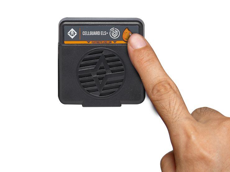 ELS - Hardware - Sensor Calibrate - sized.psd