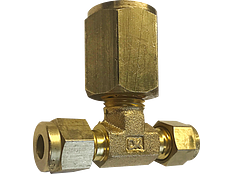 SF6 Gas Sensor Pipe Fitting.png