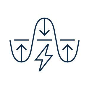 LTC - Icon - Regulate.psd