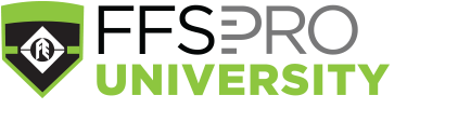FFS-PRO-University.jpg