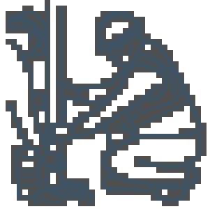 FFS-SpillContainer-Illustration-Maintenance.png