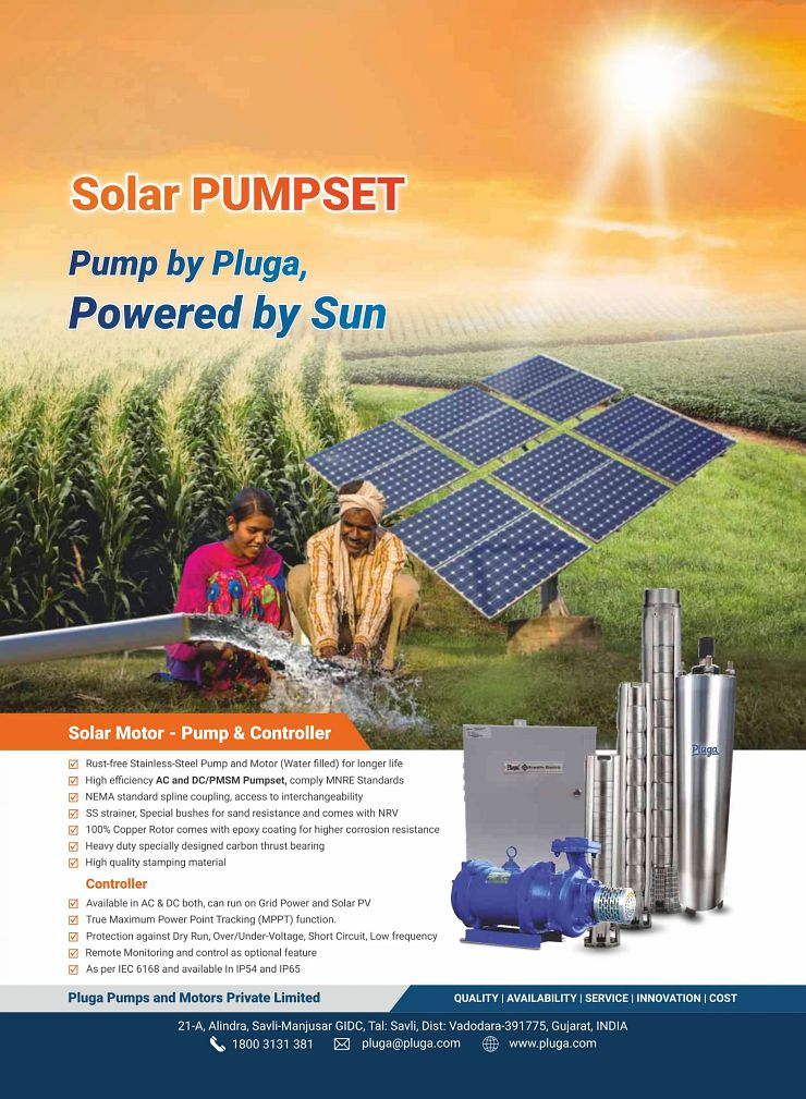 revised_solar.jpg
