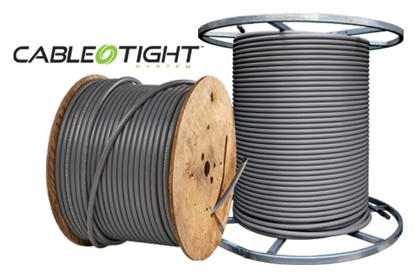 News-CableTight-Enhance.psd