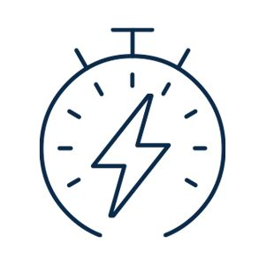 Optimizer - Icon - Timing.psd