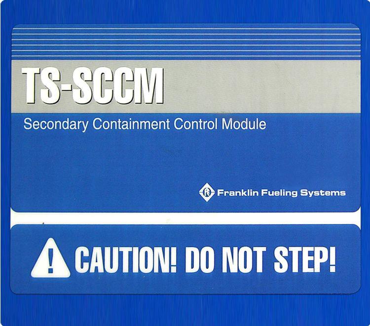 TS-SCCM 08-20.psd