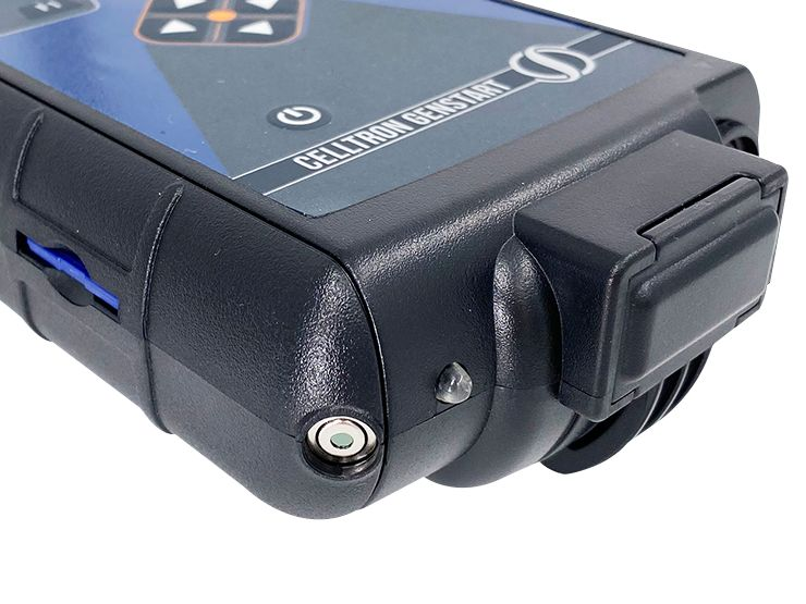 Genstart - Hardware - Temp Sensor.psd