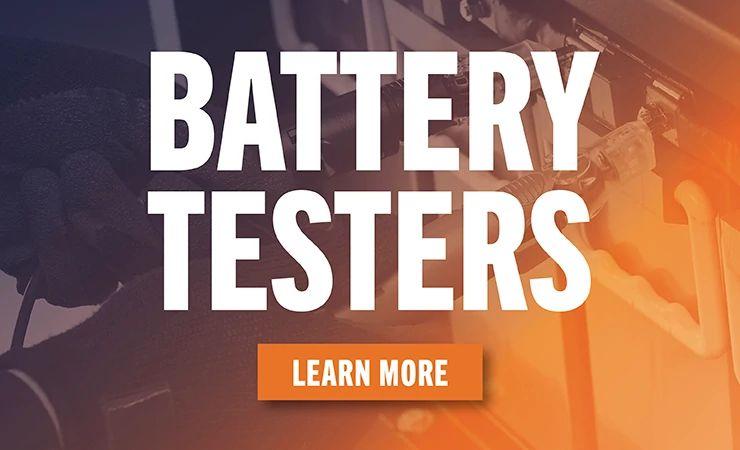 Grid - Homepage_Battery Testers_Short.jpg