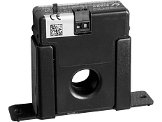 AC Current Transducer.png