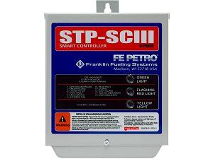 STP-SCIII - Hero.psd