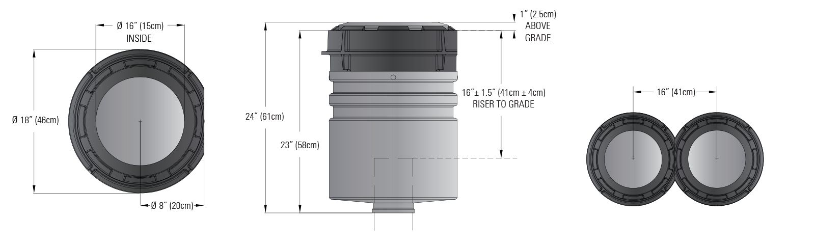 Defender Series Spill Containers - Grade Level Dims.psd