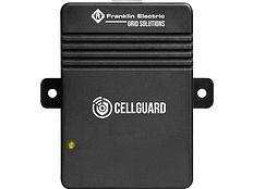 CELLGUARD Wired BMS Battery Sensor Module.psd