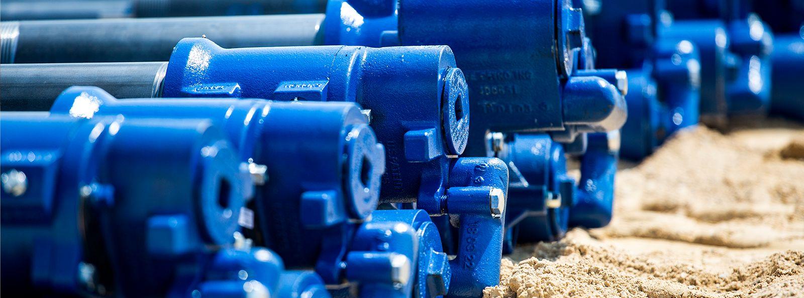 2HP Pumps - IFS Wide.psd