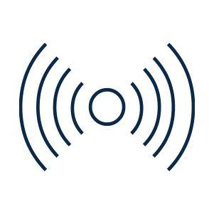 Wireless - Icon - Wireless.psd