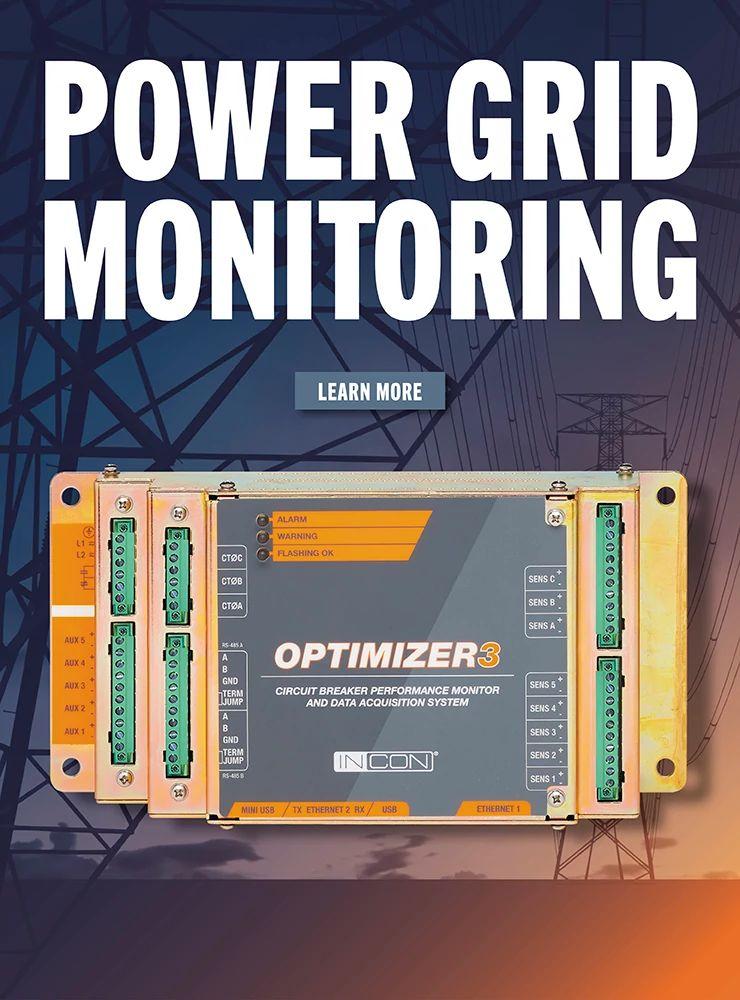 Grid Homepage_Power Grid Monitor.jpg