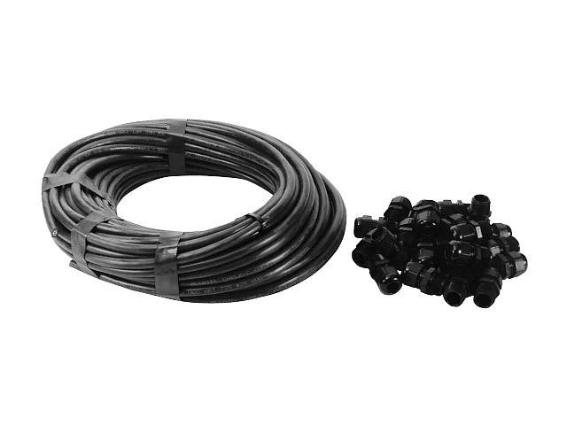 wiring kit.psd