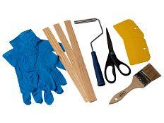 U-Channel Tools Kit.psd