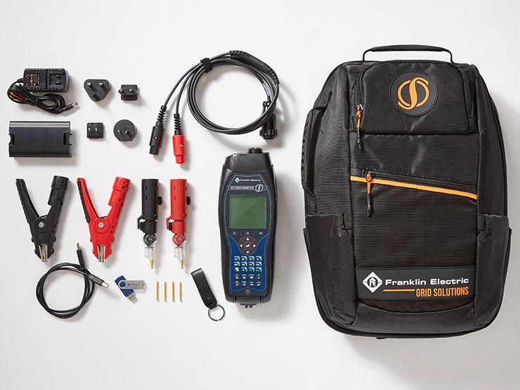 Advantage - Kit - Complete.psd