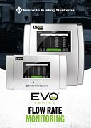 FFS-0846 EVO Series Flow Rate Monitoring Brochure & Ordering Guide