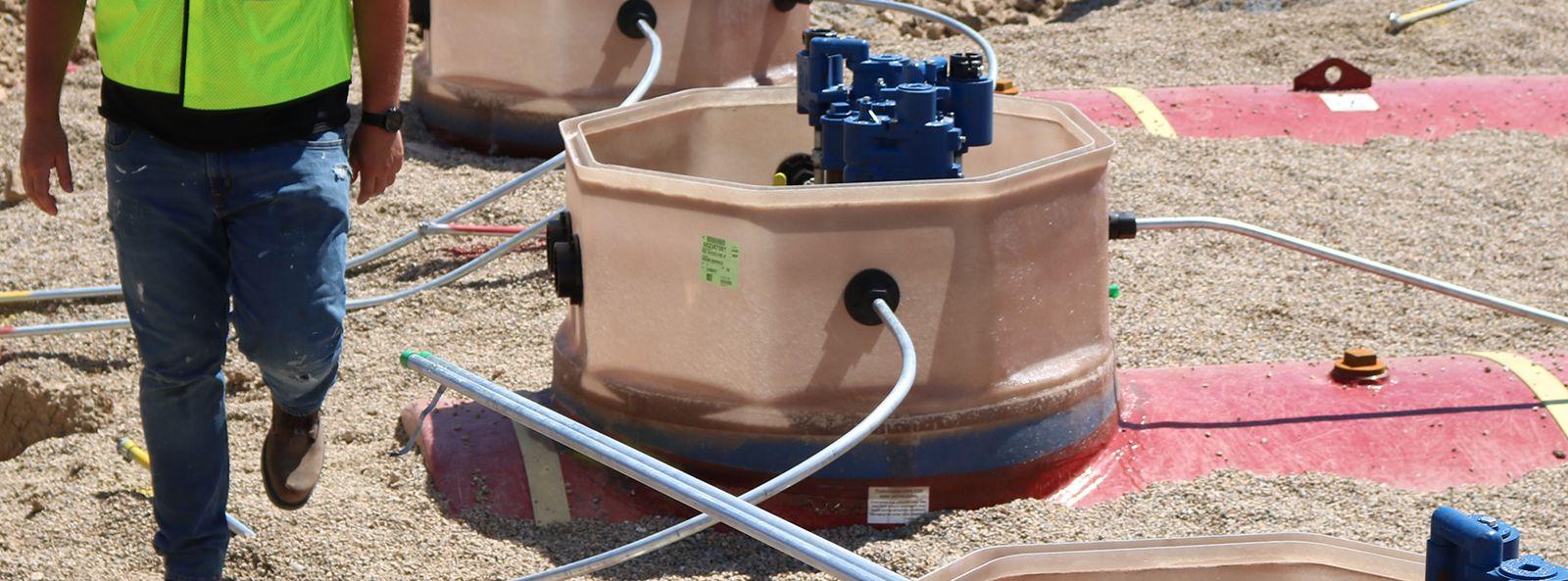 Watertight Tank Sump - Install - Wide.psd