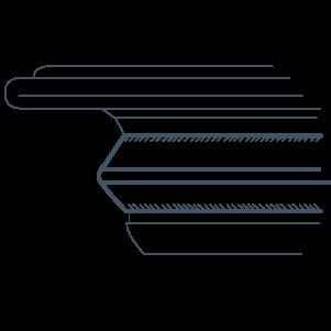 Watertight Tank Sump - Illustration - Gasket.png