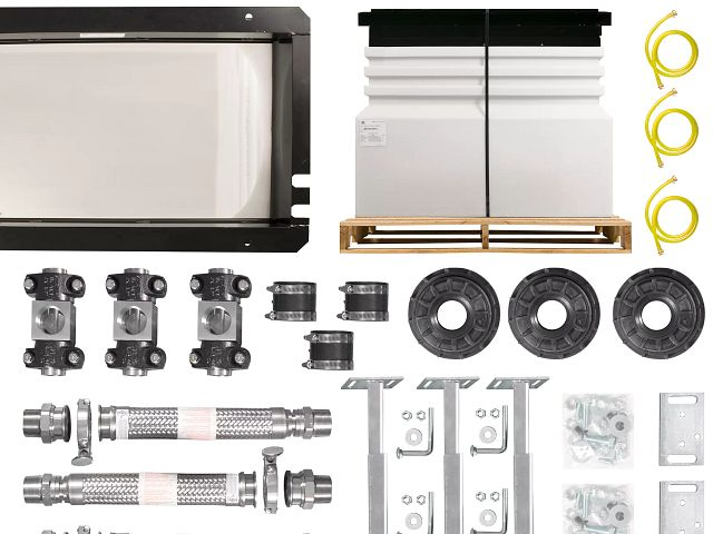 Pre-Packaged Sump- Feature 2.psd