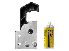 Lid Latch With Adhesive.psd