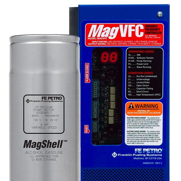 MagVFC - Highlight.psd