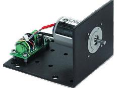 Syncro Transmitter.png