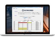 Celltraq Express Software Hero.psd