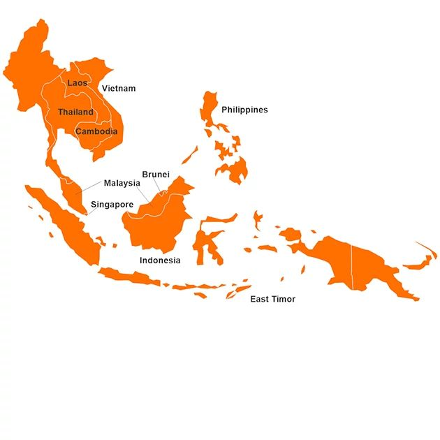 southwestasia.png