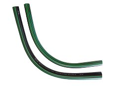 Piping Formed Bend Hero.psd