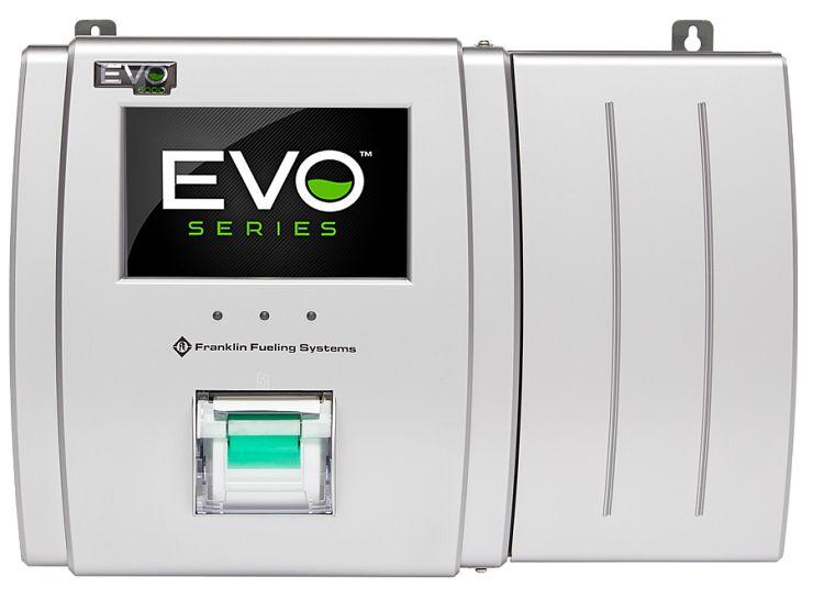 EVO 6000 Hero.psd