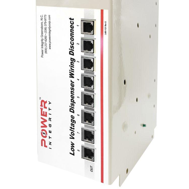 Secondary Ethernet Side - Highlight.psd