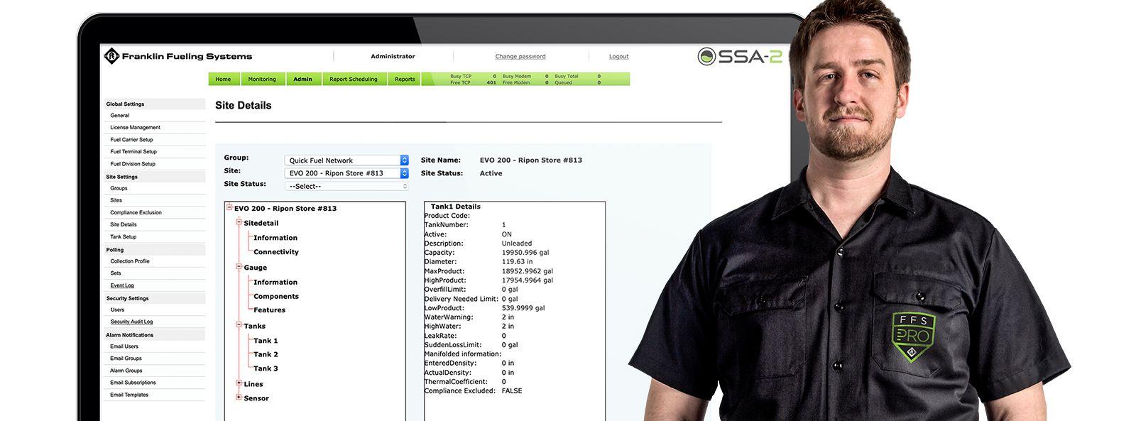 SSA-2 Premium Support Wide.psd